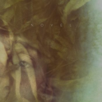 Novel EP